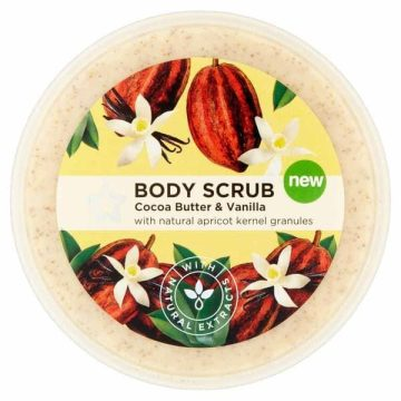 SD-NAT-COCOA-VANILLA-BODY-SCRUB-200ML-553002.jpg